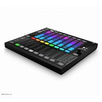 NATIVE INSTRUMENTS Maschine Jam - MIDI Контроллер Натив инструментс